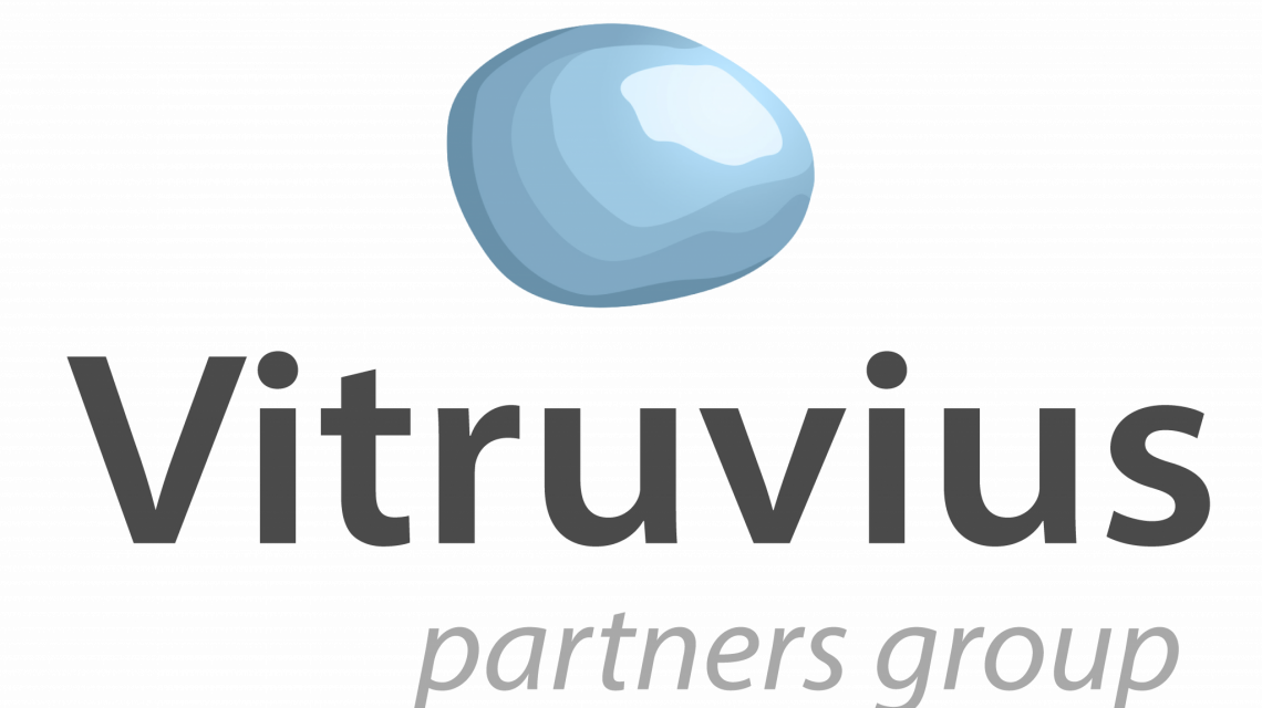 NorthPoint International and Vitruvius Partners Group Form Alliance