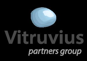 Vitruvius Partners Group Logo