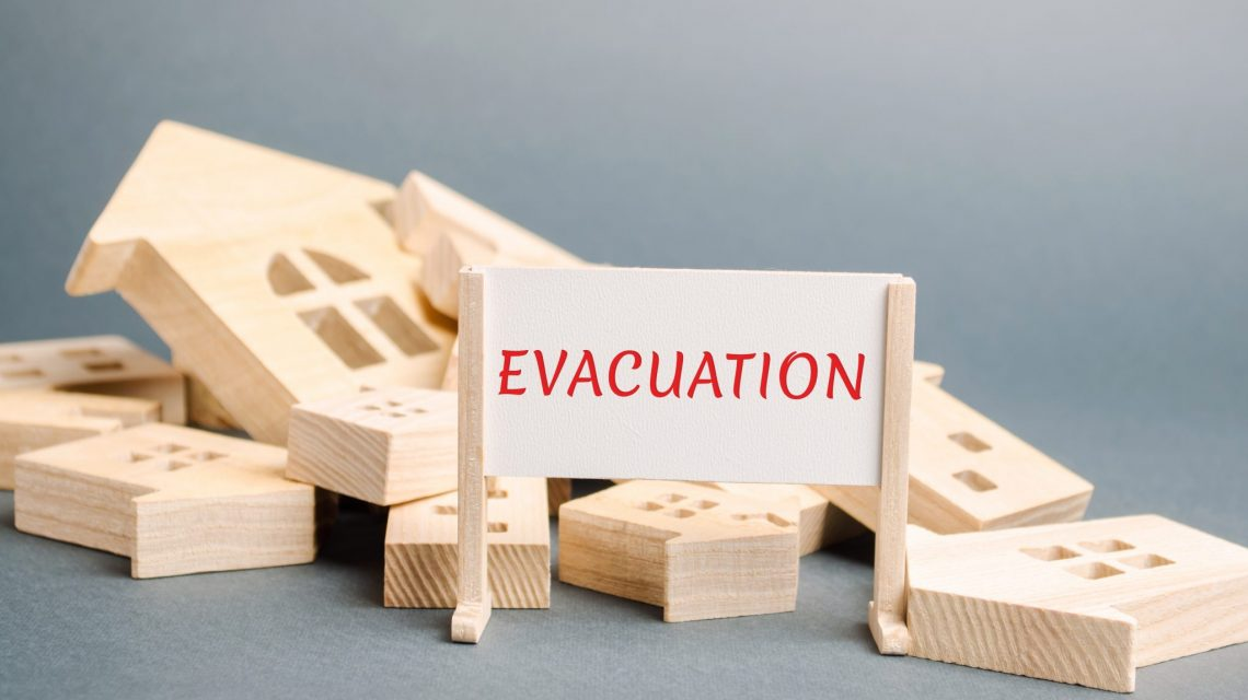 Practical Steps for Conducting a Hotel Evacuation Drill