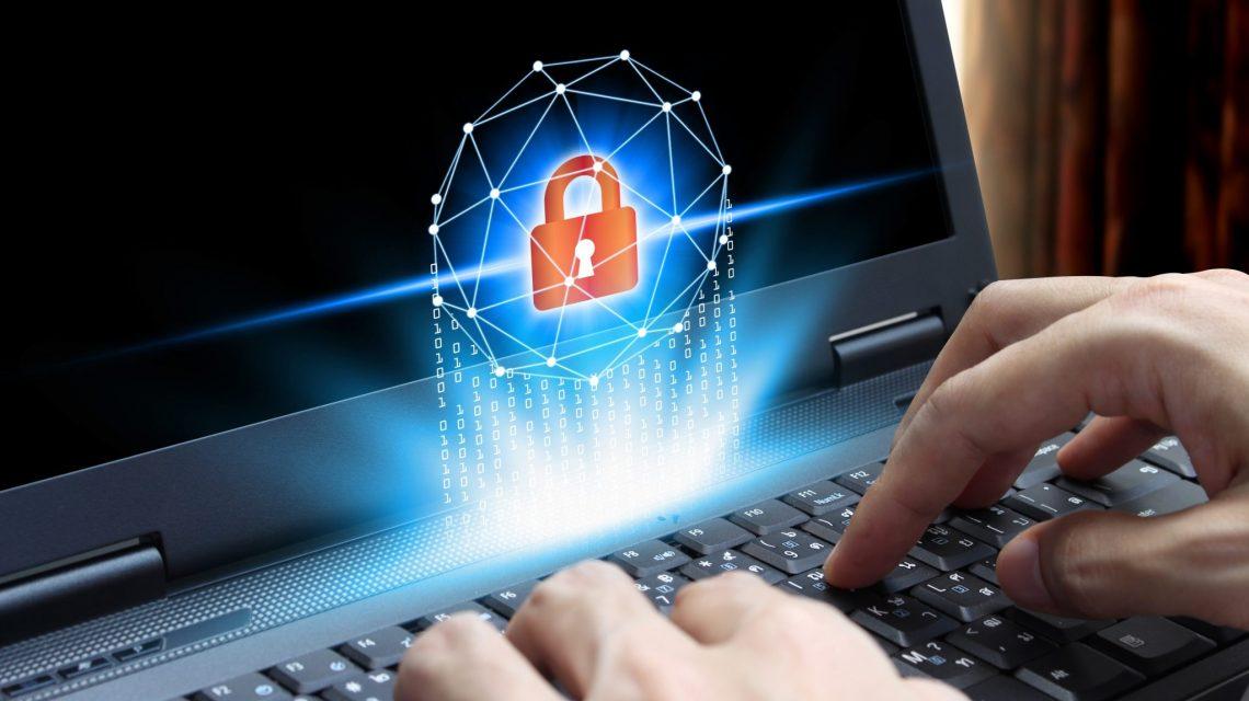 Managing Human Cyber Risk